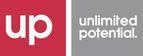 Unlimited Potential Ltd (Licensed: REAA 2008) - Mt Eden's logo