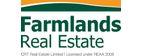 Farmlands Real Estate (Licensed: REAA 2008) - Christchurch's logo