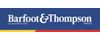 Barfoot & Thompson Ltd (Licensed: REAA 2008) - Panmure