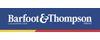 Barfoot & Thompson Ltd (Licensed: REAA 2008) - Papatoetoe