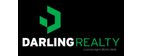 Lincoln Darling Real Estate Ltd (Licensed: REAA 2008) - Dunedin's logo
