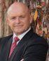 Adrian Cowie