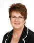 Lorraine Cotton-Wardell