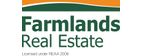 Farmlands Real Estate (Licensed: REAA 2008) - Waimate's logo