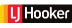 Austar Realty Ltd (Licensed: REAA 2008) - LJ Hooker, Central West's logo