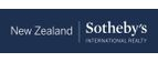 New Zealand Sotheby's International Realty (Licensed: REAA 2008) - Arrowtown's logo