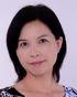 Julia Jiang