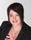Debbie le Roux photo