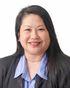 Karen Heng