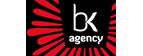 Bronwyn Kay Agency Ltd (Licensed: REAA 2008) - Gisborne's logo