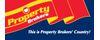 Property Brokers Ltd (Licensed: REAA 2008) - Wanganui