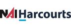 Cooper & Co Real Estate Ltd (Licensed: REAA 2008) - NAI Harcourts, North Shore's logo