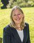 Jill Lampitt
