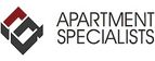 Apartment Specialists Group Ltd (Licensed: REAA 2008) - Auckland's logo