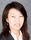 Ren Tang photo