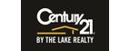 By The Lake Realty (Licensed: REAA 2008) - Century 21 Premier, Manawatu's logo