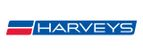 Baath Real Estate Ltd (Licensed: REAA 2008) Harveys, Papatoetoe's logo