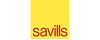 Savills New Zealand Ltd (Licensed: REAA 2008) - Christchurch