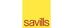 Savills New Zealand Ltd (Licensed: REAA 2008) - Christchurch's logo