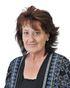 Joanne Hareb