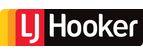 Austar Realty Ltd (Licensed: REAA 2008) - LJ Hooker, Blockhouse Bay's logo