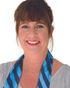 Kathy Curtling