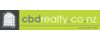 cbdrealty.co.nz, Brendan Clegg (Licensed: REAA 2008) - Wellington