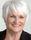 Mary Westwood photo