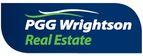 PGG Wrightson Real Estate Ltd (Licensed: REAA 2008) - Gore's logo