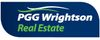 PGG Wrightson Real Estate Ltd (Licensed: REAA 2008) - Levin
