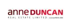 Anne Duncan Real Estate Ltd (Licensed: REAA 2008)'s logo