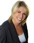 Rosemarie de Jong