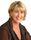 Linda Leonard photo