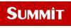 Summit Real Estate Ltd (Licensed: REAA 2008) Motueka