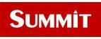 Summit Real Estate Ltd (Licensed: REAA 2008) Motueka's logo