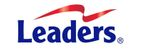 Leaders Real Estate (1987) Ltd (Licensed: REAA 2008) - Leaders, Masterton's logo