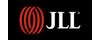 Jones Lang LaSalle Ltd (Licensed: REAA 2008) - Auckland