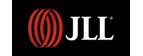 Jones Lang LaSalle Ltd (Licensed: REAA 2008) - Auckland's logo