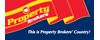Property Brokers Ltd (Licensed: REAA 2008) - Palmerston North