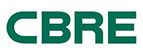 CBRE (Agency) Ltd (Licensed: REAA 2008) - Auckland City's logo
