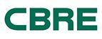 CBRE (Agency) Ltd (Licensed: REAA 2008) - Wellington's logo